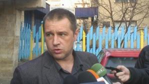 Иво Ивков: Литекс трябваше да бъде наказан тежко, но не толкова сурово