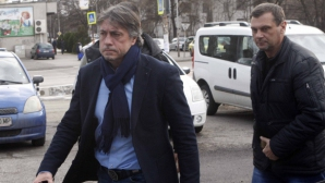 Член на КАС съветва: Левски и Литекс първо да се жалват във ФИФА
