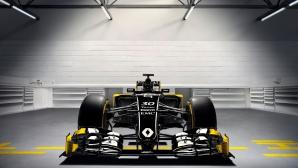 Планът Renault Sport - инфомацията от днешната пресконференция