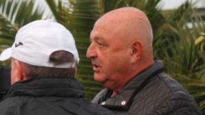 Венци Стефанов: Трябва пак да викаме Куку-Пипе и Бодуров-Модуров и Чукуров