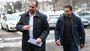 Левски пуска жалба другата седмица, Литекс - утре