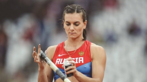 IAAF увеличи бройката на проверяваните руски лекоатлети
