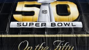$5 милиона за рекламен клип на Супербоул