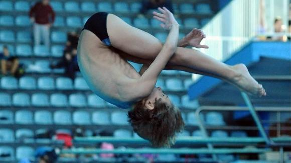 Клипче на български скачач обиколи света за 24 часа