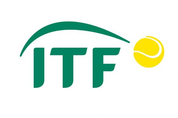 ITF наказа двама съдии