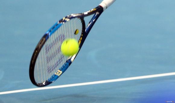 Мачовете от основната схема на Държавното по тенис започват в четвъртък