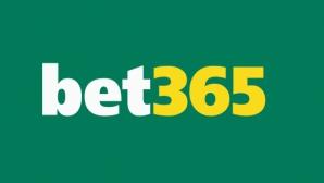 bet365 желае и се надява на предстоящо влизане на българския регулиран пазар