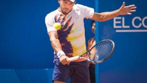 Тенисист от Доминиканската република спечели турнира в Кито