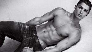 """25 красавици, които Кристиано Роналдо следва в """"Инстаграм"""""""