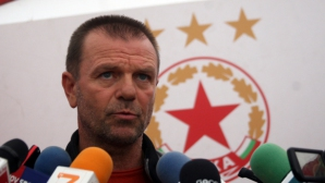 Стойчо: Стоичков ще е най-великият български играч во веки веков