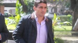Ерик Моралес: Амир Хан няма да изкара и четири рунда срещу Канело