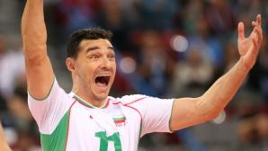 Владо Николов е новият селекционер на младежите