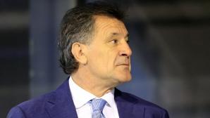 Разследваният за корупция Златко Мамич хвърли оставка