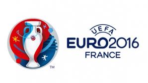 УЕФА ще разпредели 150 млн. евро между клубове