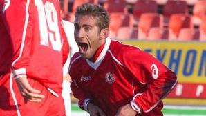 Стойко Сакалиев: Футболът ни е в трагично състояние