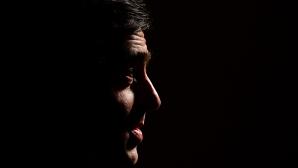 Рони ще играе на Welsh Open, среща познат съперник в първия кръг