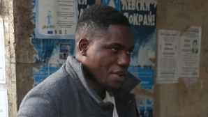 Менголо: Имам 22-ма братя и сестри и искам да спечелим титлата