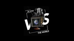 Вижте новия вдъхновяващ документален филм за Джу Джицу