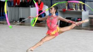 Невяна Владинова пред Sportal.bg: Целта ми е медал от Олимпиада