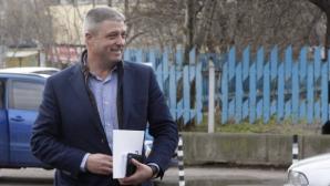 Собственикът на Левски: Какво ще стане, ако отговоря по махленски начин на Венци Стефанов? (видео)