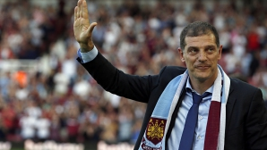 Билич: Футболът не е спорт за елита