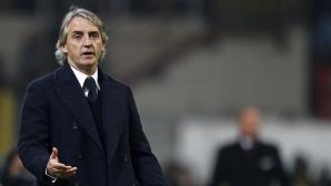 Роналдо и Роберто Манчини ще бъдат включени в залата на славата на италианския футбол