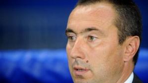 Мъри Стоилов си подари победа над Йешич за рождения ден
