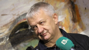 Крушарски: Очаквам победа в дербито на Пловдив