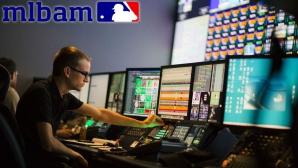 Телевизията на МЛБ се прицелва отвъд бейзбола