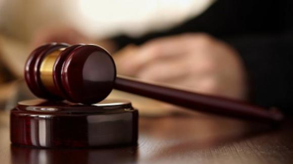 Трима осъдени за опит за уреждане на мач на юношеските национали
