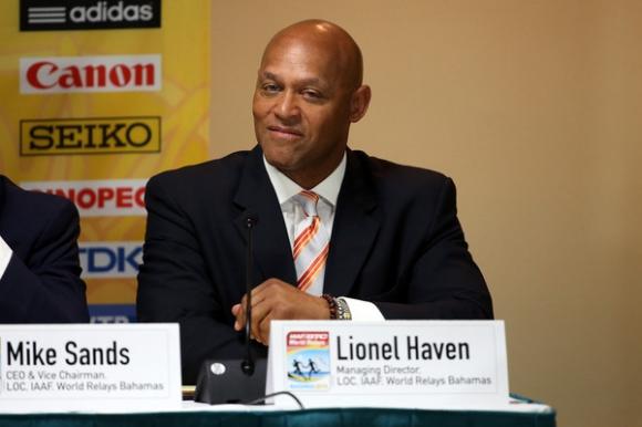 Бивш шеф на Карибския футболен съюз е отстранен за пет години от всякаква футболна дейност