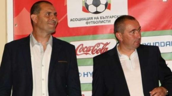 Мъри и Херо с нови победи в Казахстан