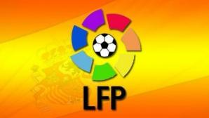 """Ла Лига остава в мрежата на """"Булсатком"""" за още 2 сезона"""