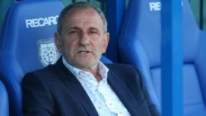 Черно море потегли за София с група от 19 футболисти