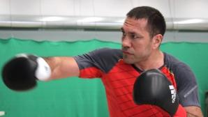 Пулев: Ако победя Чисора, а аз ще го направя, си пожелавам реванш с Кличко