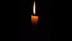 Почина известният руски журналист и писател Игор Фесуненко