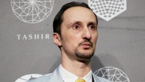 Веселин Топалов направи реми в партия от предпоследния кръг във Франция