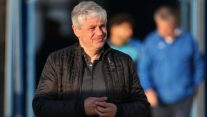 """Стойчо с интересен коментар за Венци Христов и Краев след гръмката """"синя"""" победа"""