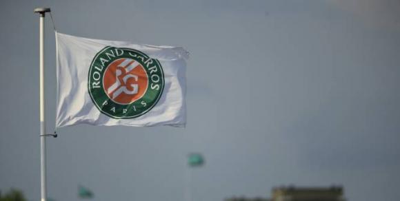 Обиски във Френската федерация по тенис