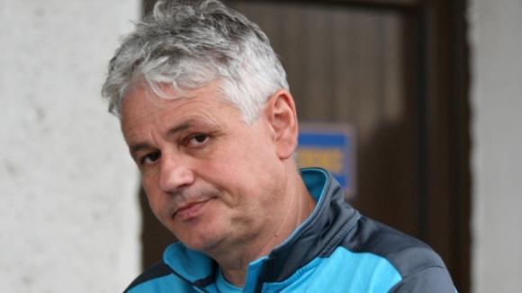 Бурабия се завърна в групата на Левски - избраниците на Стоев за мача с Монтана