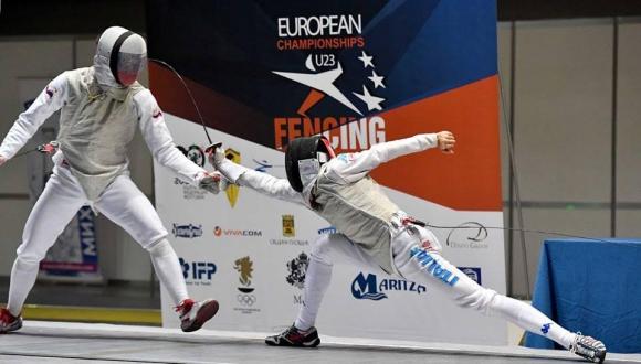 Русия с най-много златни медали от Евро 2016 в Пловдив