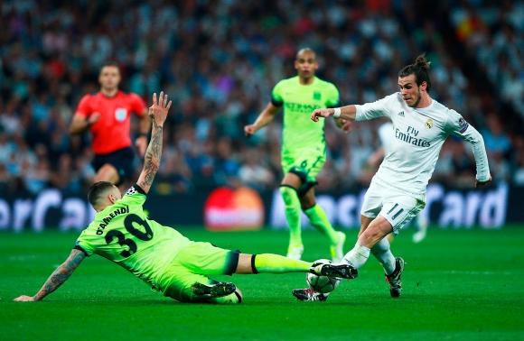 Двоен проблем пред Реал Мадрид в решаващия момент
