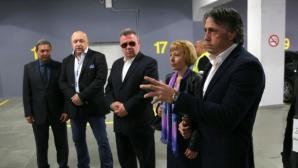 Босовете на Левски взимат две важни решения