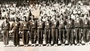Славия прави турнир по повод 90 години от рождението на Панайот Пондалов