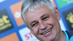 Стойчо Стоев скри Левски преди Монтана