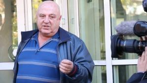 Венци Стефанов: Спирам да пращам футболисти под наем, дори да ги иска Манчестър Юнайтед