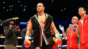 Първият треньор на Кубрат иска да види българин в щаба му