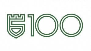 Берое стана на 100 години