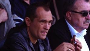 Расте подкрепата към Васил Божков