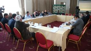 """Новият формат на """"А"""" група става ясен на 7 юни - клубовете ще избират между три варианта"""